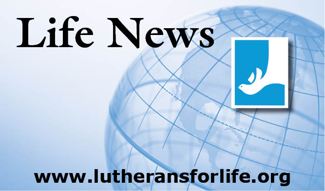 Life_News_graphic_2014